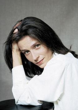 Елена Сафонова (Elena Safonova)