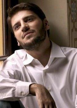 Сами Юсуф (Sami Yusuf)