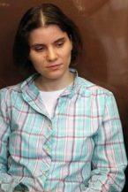 Екатерина Самуцевич (Ekaterina Samucevich)