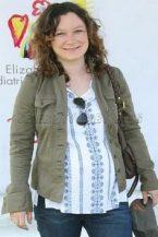 Сара Гилберт (Sara Gilbert)