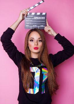 Александра Балковская