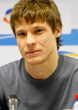 Александр Сёмин (Aleksandr Semin)