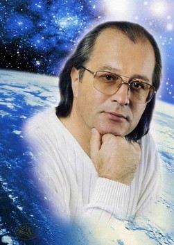 Сергей Коновалов (Sergei Konovalov)
