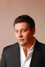 Сергей Минаев (Sergey Minayev)