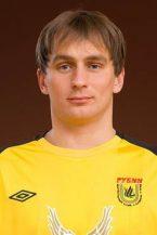 Сергей Рыжиков (Sergey Ryzhikov)