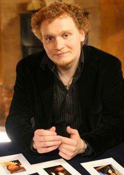 Сергей Сафронов (Sergey Safronov)