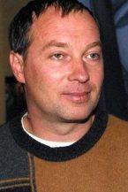 Сергей Урсуляк (Sergei Ursuliak)