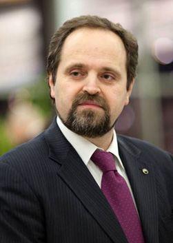 Сергей Донской (Sergey Donskoy)
