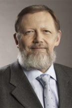 Сергей Дубинин (Sergeу Dubinin)