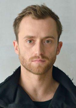 Сергей Годин (Sergey Godin)