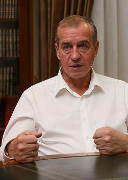 Сергей Левченко (Sergey Levchenko)