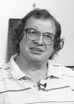 Сергей Мавроди (Sergey Mavrodi)