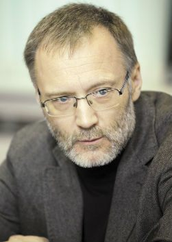 Сергей Михеев (Sergey Miheev)
