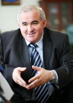 Сергей Ситников (Sergey Sitnikov)