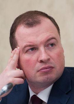 Сергей Смирнов (Sergey Smirnov)