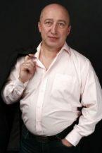 Сергей Степин (Sergey Stepin)