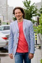 Максим Шабалин (Maxim Shabalin)