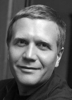 Дмитрий Шумков (Dmitrii Shumkov)