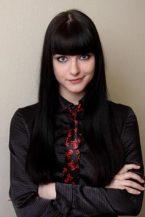 Анастасия Сиваева (Nastia Sivaeva)