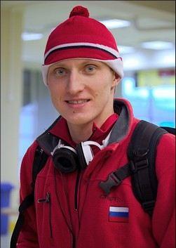 Иван Скобрев (Ivan Scobrev)