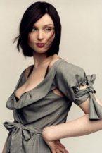 Софи Элис-Бекстор (Sophie Ellis-Bextor)