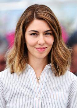 София Коппола (Sofia Coppola)