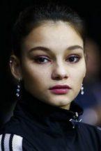 Софья Самодурова (Sofia Samodurova)