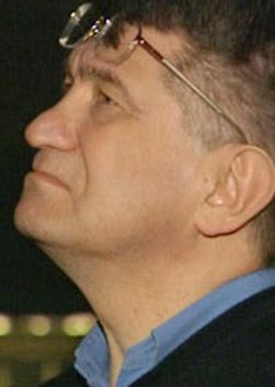 Александр Сокуров (Aleksandr Sokurov)