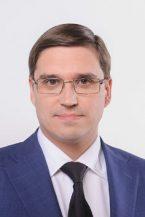 Станислав Киселев (Stanislav Kiselev)