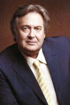 Юрий Стоянов (Yuri Stoyanov)