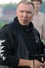 Гарик Сукачёв (Garik Sukachev)