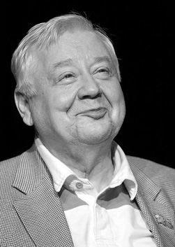 Олег Табаков (Oleg Tabakov)