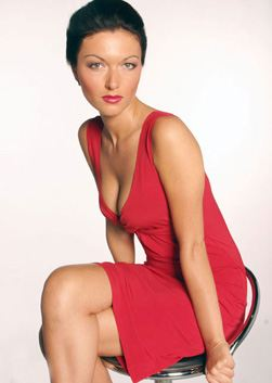 Юлия Такшина (Yulia Takshina)