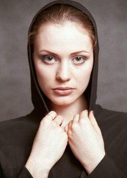 Наталья Тарасюк