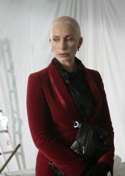 Татьяна Васильева (Tatyana Vasilyeva)
