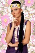 Татьяна Морозова (Tatyana Morozova)