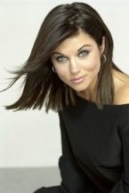 Тифани Тиссен (Tiffany Thiessen)