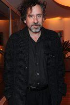Тим Бёртон (Tim Burton)