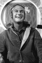 Тимоти Лири (Timothy Leary)