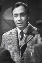 Владимир Ушаков (Vladimir Ushakov)