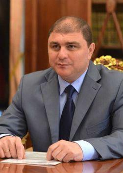 Вадим Потомский (Vadim Potomsky)