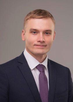 Валентин Коновалов (Valentin Konovalov)