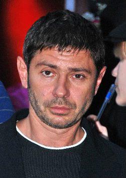 Валерий Николаев (Valeriy Nikolaev)
