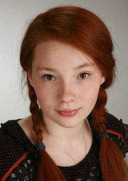Валерия Дмитриева (Valerya Dmitrieva)