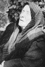 Вангелия Пандева Сурчева