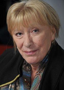 Екатерина Васильева (Ekaterina Vasilieva)