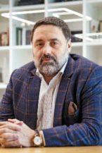 Вениамин Голубицкий (Veniamin Golubitsky)