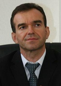 Вениамин Кондратьев (Veniamin Kondratyev)