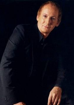 Виктор Вержбицкий (Victor Verzhbickii)