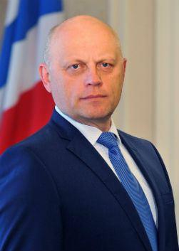 Виктор Назаров (Viktor Nazarov)
